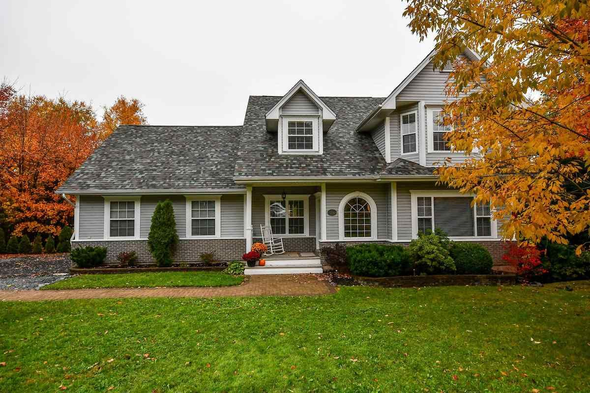 Photo 2: Photos: 34 Canterbury Lane in Fall River: 30-Waverley, Fall River, Oakfield Residential for sale (Halifax-Dartmouth)  : MLS®# 202021824