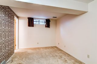 Photo 32: 7003 Hunterview Drive NW in Calgary: Huntington Hills Detached for sale : MLS®# A1148767