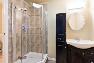 Photo 18: 7150 BRENT Road in No City Value: Out of Town House for sale : MLS®# R2269985