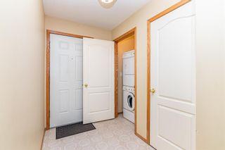 Photo 11: 104 5220 50A Avenue: Sylvan Lake Row/Townhouse for sale : MLS®# A1146974