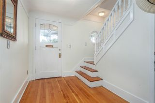 Photo 2: 7465 WELTON Street in Mission: Mission BC House for sale : MLS®# R2188673
