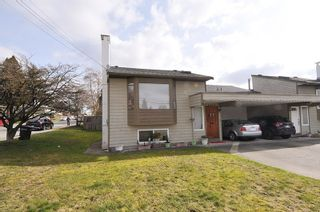 Photo 30: 5216 SMITH Avenue in Burnaby: Central Park BS 1/2 Duplex for sale (Burnaby South)  : MLS®# R2541790