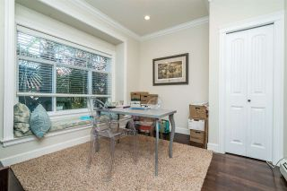 """Photo 14: 21658 92B Avenue in Langley: Walnut Grove House for sale in """"Central Walnut Grove"""" : MLS®# R2495543"""