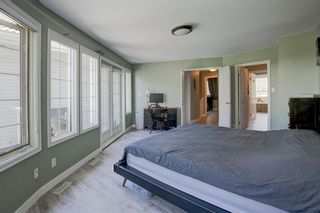 Photo 18: 106 23 Avenue SW in Calgary: Mission Row/Townhouse for sale : MLS®# A1123407