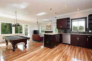 Photo 8: 7513 Butler Rd in Sooke: Sk Otter Point House for sale : MLS®# 825163