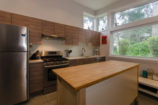 Photo 47: 328 E 22ND Street in North Vancouver: Central Lonsdale House for sale : MLS®# R2084108