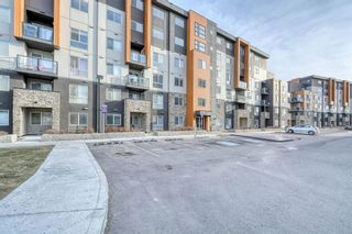Photo 41: 316 20 Kincora Glen Park NW in Calgary: Kincora Apartment for sale : MLS®# A1144974