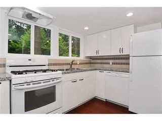 Photo 9: 3735 RIVIERE Place in North Vancouver: Home for sale : MLS®# V920091