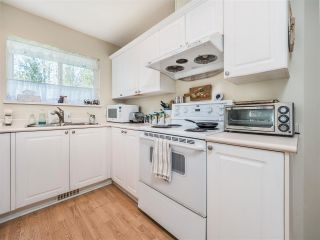 Photo 12: 877 INGLIS Road in Gibsons: Gibsons & Area House for sale (Sunshine Coast)  : MLS®# R2566657