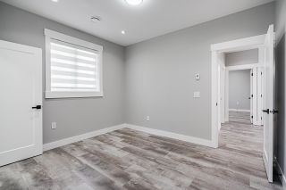 Photo 32: 349 KEARY Street in New Westminster: Sapperton House for sale : MLS®# R2622717