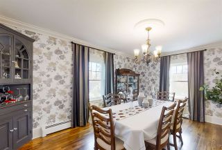 Photo 11: 9 Seaview Avenue in Wolfville: 404-Kings County Residential for sale (Annapolis Valley)  : MLS®# 202022826