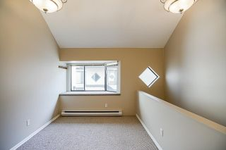 """Photo 27: 3 20229 FRASER Highway in Langley: Langley City Townhouse for sale in """"LANGLEY PLACE"""" : MLS®# R2590934"""