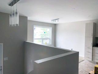 Photo 2: 456 Harbison Avenue West in Winnipeg: Residential for sale (3A)  : MLS®# 1908960