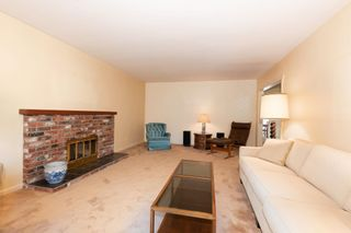Photo 7: 5876 HIGHBURY Street in Vancouver: Southlands House for sale (Vancouver West)  : MLS®# R2602963