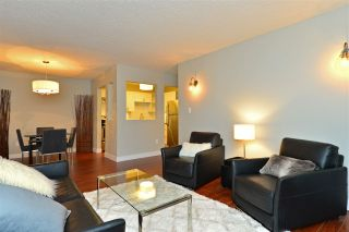 """Photo 10: 104 1555 FIR Street: White Rock Condo for sale in """"Sagewood Place"""" (South Surrey White Rock)  : MLS®# R2117536"""