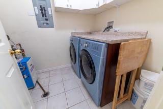 Photo 11: 8216 16TH Avenue in Burnaby: East Burnaby 1/2 Duplex for sale (Burnaby East)  : MLS®# R2608692