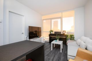 """Photo 7: 1808 1955 ALPHA Way in Burnaby: Brentwood Park Condo for sale in """"Amazing Brentwood 2"""" (Burnaby North)  : MLS®# R2620180"""