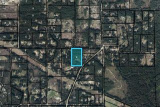 Photo 9: 1561 LOCKYER Road: Roberts Creek House for sale (Sunshine Coast)  : MLS®# R2446606