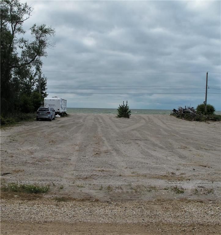 Photo 3: Photos:  in St Laurent: Twin Lake Beach Residential for sale (R19)  : MLS®# 202021257