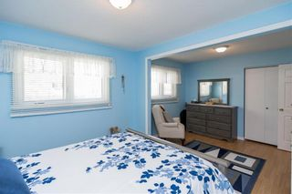 Photo 11: 580 McMeans Avenue East in Winnipeg: East Transcona Residential for sale (3M)  : MLS®# 202113503
