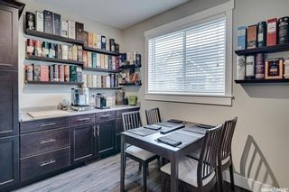 Photo 15: 3230 11th Street West in Saskatoon: Montgomery Place Residential for sale : MLS®# SK864688