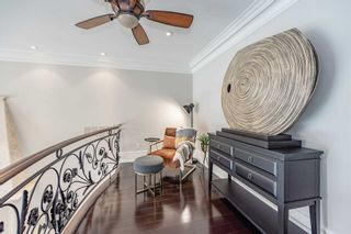 Photo 26: 223 Pine Cove Road in Burlington: Roseland House (2-Storey) for sale : MLS®# W5229505