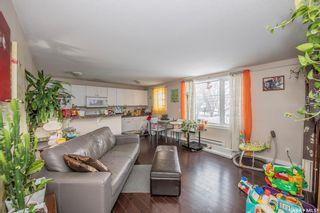 Photo 9: 2023 Ottawa Street in Regina: General Hospital Multi-Family for sale : MLS®# SK859678