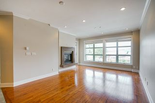 """Photo 6: 201 6688 ROYAL Avenue in West Vancouver: Horseshoe Bay WV Condo for sale in """"GALLERIES ON THE BAY"""" : MLS®# R2569276"""