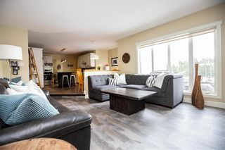 Photo 12: 100 Copperstone Crescent in Winnipeg: Southland Park Residential for sale (2K)  : MLS®# 202026989