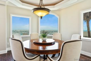 Photo 13: POINT LOMA House for sale : 3 bedrooms : 3208 Lucinda Street in San Diego