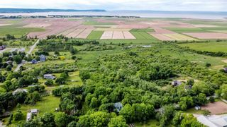 Photo 29: 211 Old Post Road in Grand Pré: 404-Kings County Residential for sale (Annapolis Valley)  : MLS®# 202110077
