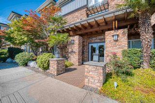 """Photo 27: 307 1175 55 Street in Delta: Tsawwassen Central Condo for sale in """"OYNX COURT"""" (Tsawwassen)  : MLS®# R2603008"""