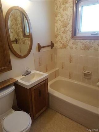 Photo 6: Call the West End expert / specialist realtor today!