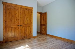 Photo 33: 2577 SANDSTONE CIRCLE in Invermere: House for sale : MLS®# 2459822