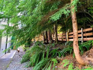Photo 60: B 17015 Parkinson Rd in : Sk Port Renfrew Condo for sale (Sooke)  : MLS®# 870009
