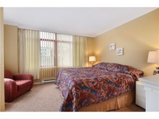 """Photo 6: 504 130 E 2ND Street in North Vancouver: Lower Lonsdale Condo for sale in """"Olympic"""" : MLS®# V1044049"""