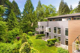 """Main Photo: 102 2832 CAPILANO Road in North Vancouver: Capilano NV Condo for sale in """"Canyon Park"""" : MLS®# R2584045"""