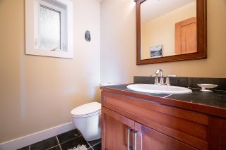 Photo 20: 4688 EASTRIDGE Road in North Vancouver: Deep Cove House for sale : MLS®# R2565563