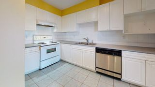 """Photo 17: 605 5860 DOVER Crescent in Richmond: Riverdale RI Condo for sale in """"LIGHTHOUSE PLACE"""" : MLS®# R2613876"""