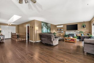 Photo 10: 30355 SILVERDALE Avenue in Mission: Mission-West House for sale : MLS®# R2611356