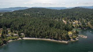 Photo 78: 1850 Lands End Rd in : NS Lands End House for sale (North Saanich)  : MLS®# 866303