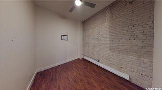 Photo 14: 302 2128 DEWDNEY Avenue in Regina: Warehouse District Residential for sale : MLS®# SK866520