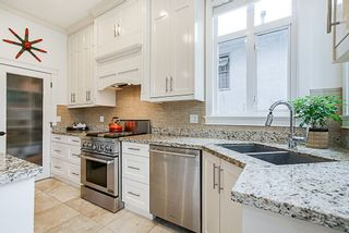 Photo 8: 439 E 46TH Avenue in Vancouver: Fraser VE House for sale (Vancouver East)  : MLS®# R2291804