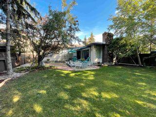Photo 5: 288 GARIEPY Crescent in Edmonton: Zone 20 House for sale : MLS®# E4262402