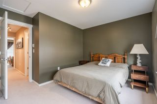 """Photo 19: 26 15075 60 Avenue in Surrey: Sullivan Station Townhouse for sale in """"NATURE'S WALK"""" : MLS®# R2560765"""