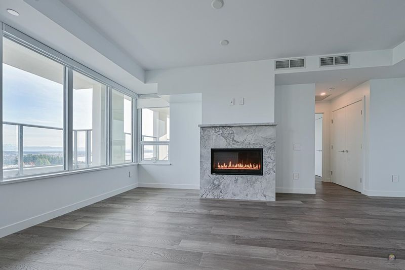 FEATURED LISTING: 1402 - 1441 JOHNSTON Road Surrey