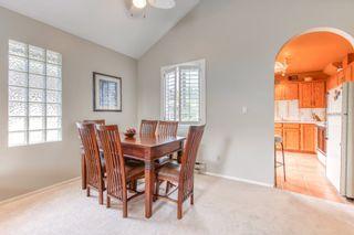"Photo 5: 303 15035 THRIFT Avenue: White Rock Condo for sale in ""Grosvenor Court"" (South Surrey White Rock)  : MLS®# R2494043"