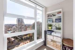 "Photo 9: 2107 1351 CONTINENTAL Street in Vancouver: Downtown VW Condo for sale in ""MADDOX"" (Vancouver West)  : MLS®# V1135882"