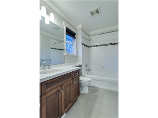 """Photo 14: 15 MAPLE Drive in Port Moody: Heritage Woods PM House for sale in """"AUGUST VIEWS"""" : MLS®# V1072130"""