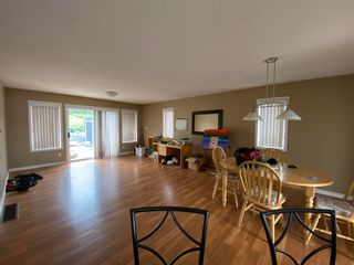 Photo 7: 1035 LOWER DEBECK Road in No City Value: FVREB Out of Town House for sale : MLS®# R2604178